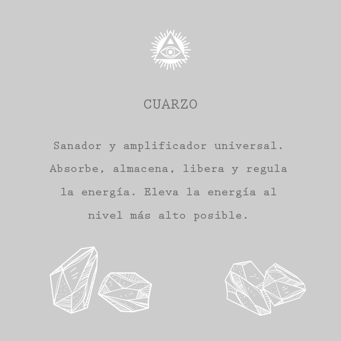 blog_esmagic_cuarzo