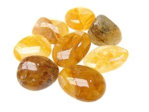 citrino2