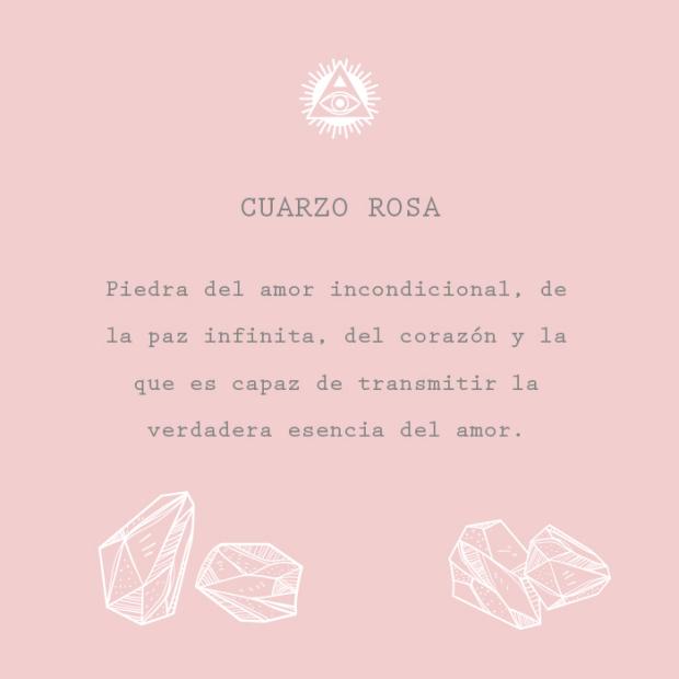 blog_esmagic_cuarzorosa